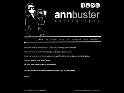 partner_400x300_annbuster