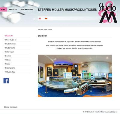partner_400x380_steffenm