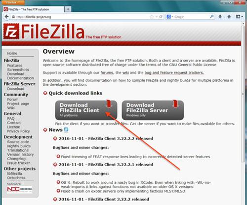 filezilla-01