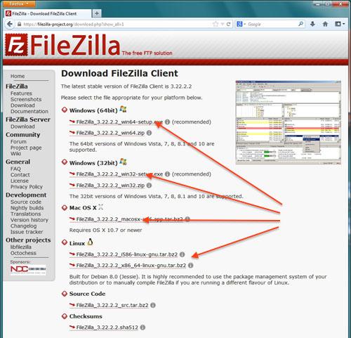 filezilla-03